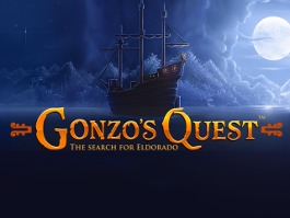 Gonzosguest