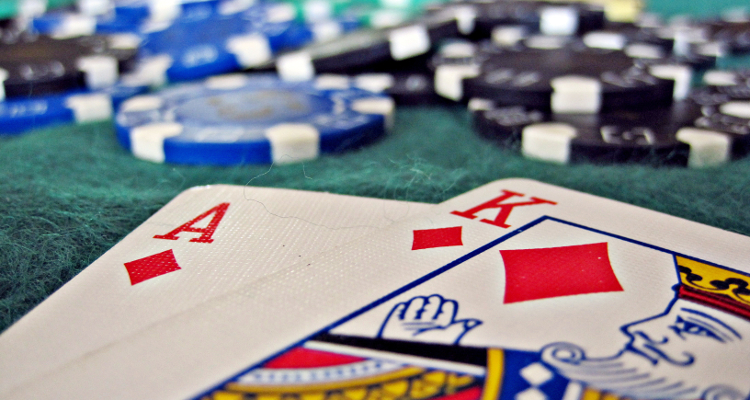 Casino online fördelar