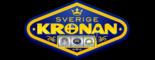 Sverigekronan-logo-big