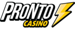 Prontocasino-logo-big